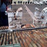 Manutenzione tetti civili e industriali | Cagol Lattonerie Trento