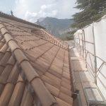 Santuario Madonna delle Laste - Trento | Cagol Lattonerie Trento