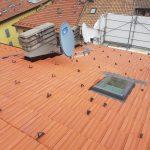 Condominio a Trento | Cagol Lattonerie Trento